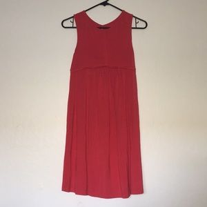 Tart Maternity Dress